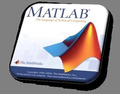 logo_matlab