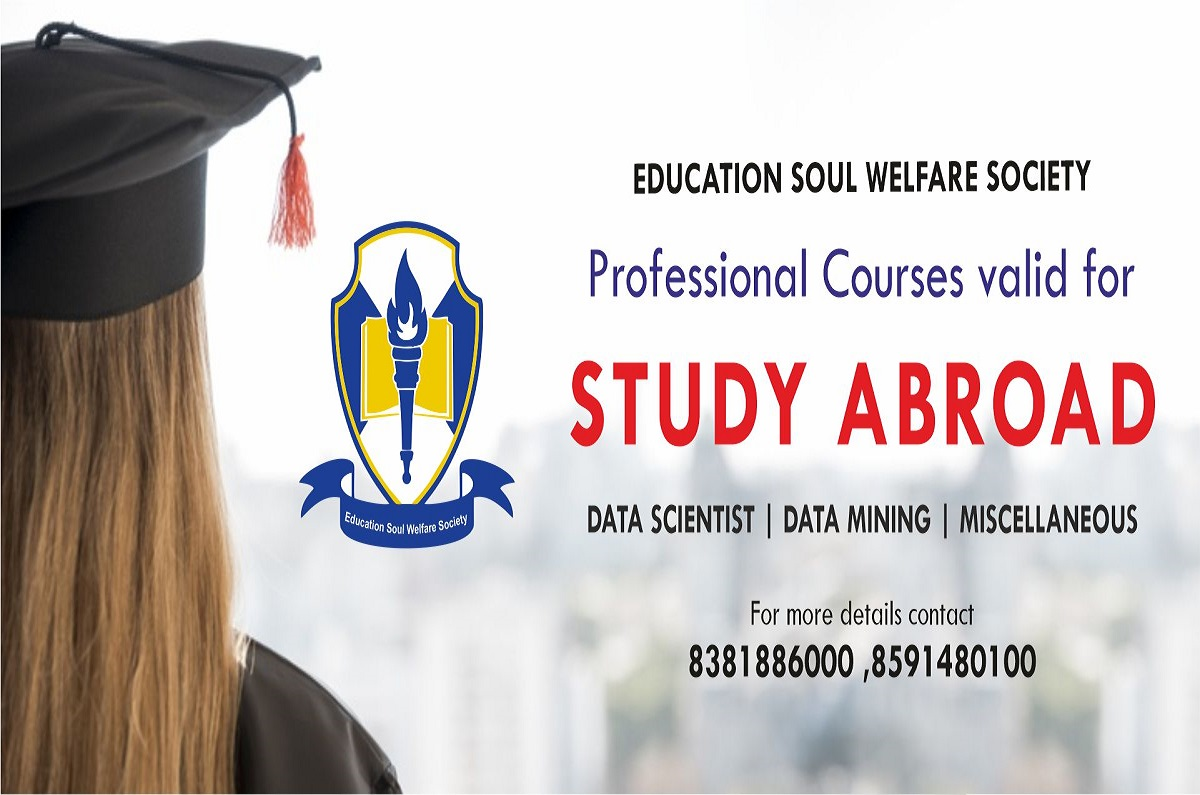 study-abroad-profesional-course-2-1