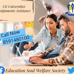 Education-Soul-Welfare-Society